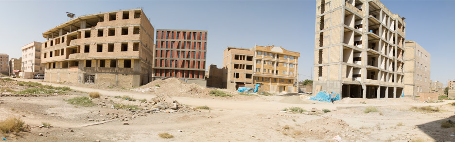 kahrizak-residential-building-caat-studio-tehran-iran-parham-taghioff_dezeen_936_15-1