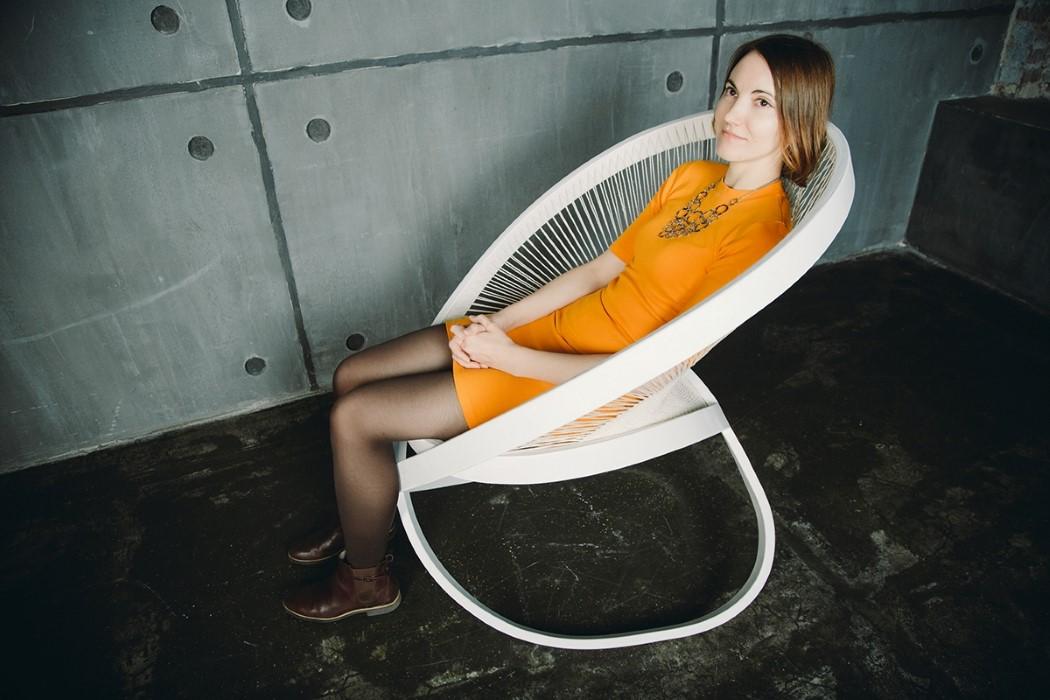 torsion_chair_15