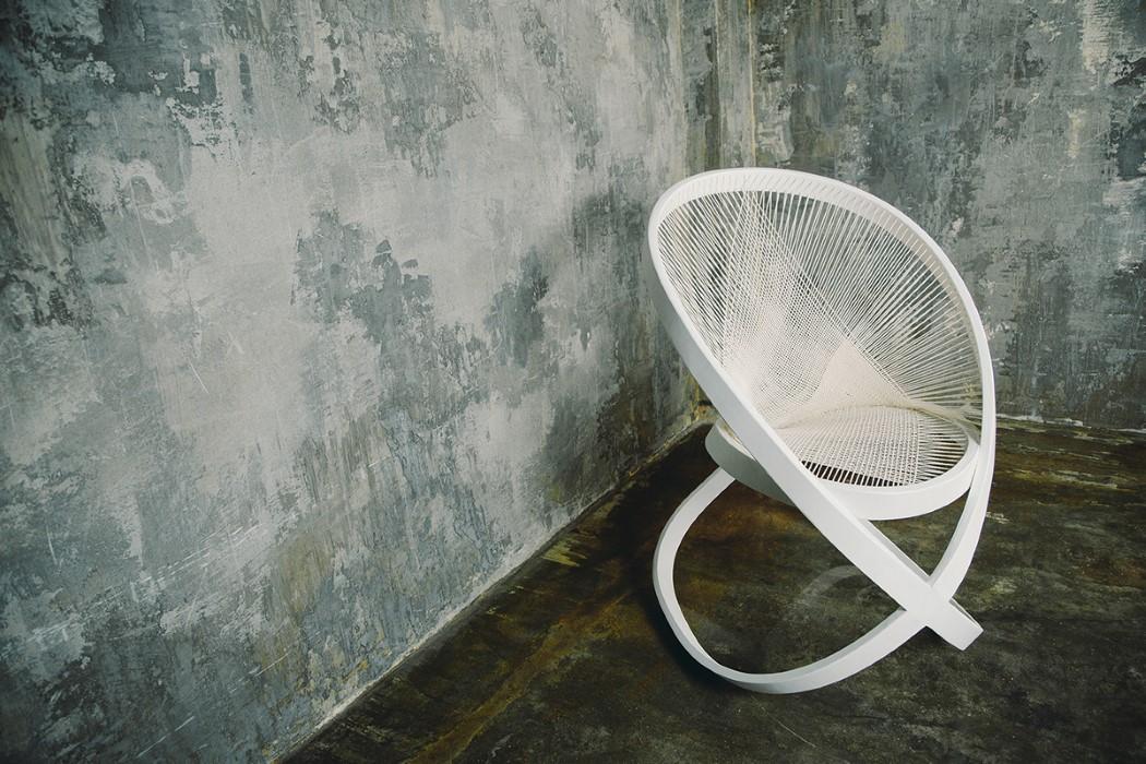 torsion_chair_2