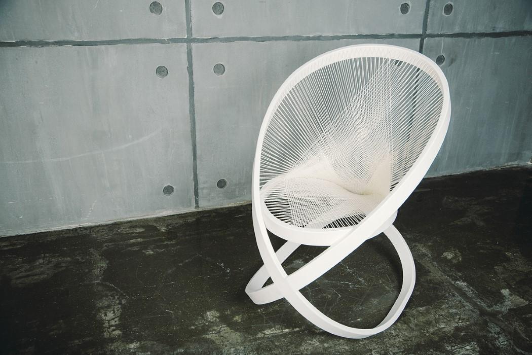 torsion_chair_4