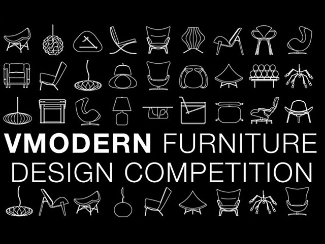 vmodern_furniture_design_competition.jpg-744000998
