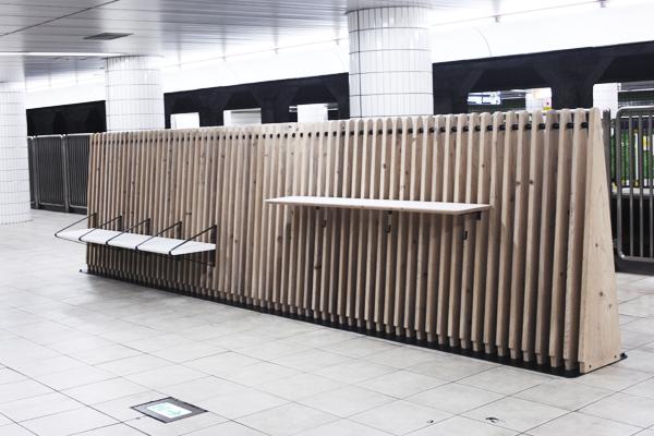 Tokyo-Metro-Bench-Work-Stations-by-Nikken-Design-Lab-2