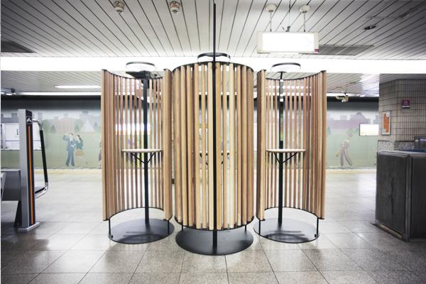 Tokyo-Metro-Bench-Work-Stations-by-Nikken-Design-Lab-3