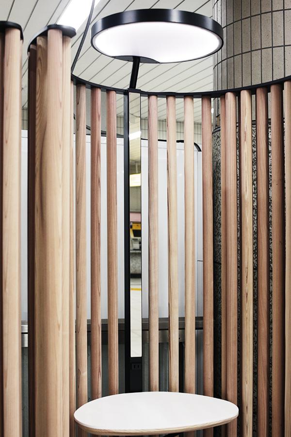 Tokyo-Metro-Bench-Work-Stations-by-Nikken-Design-Lab-4