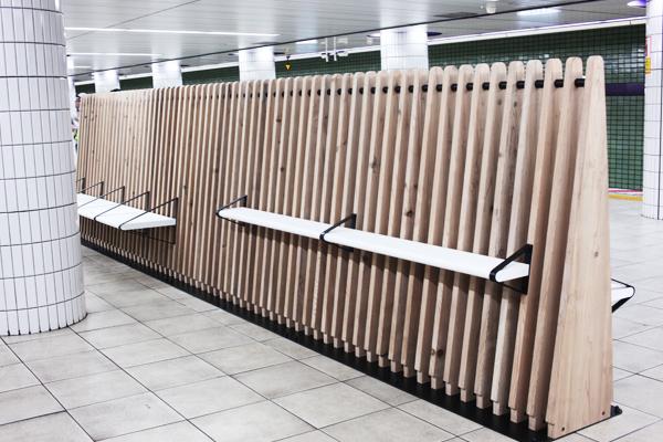 Tokyo-Metro-Bench-Work-Stations-by-Nikken-Design-Lab-6