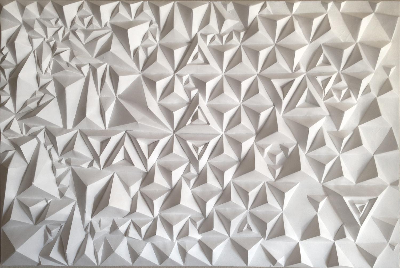 geometricfirst-1500x1003