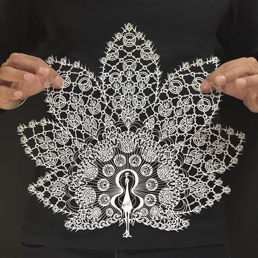 paper-cutting-art-zentangle-mandala-mr-riu-12-57692ee9f3cdf__880