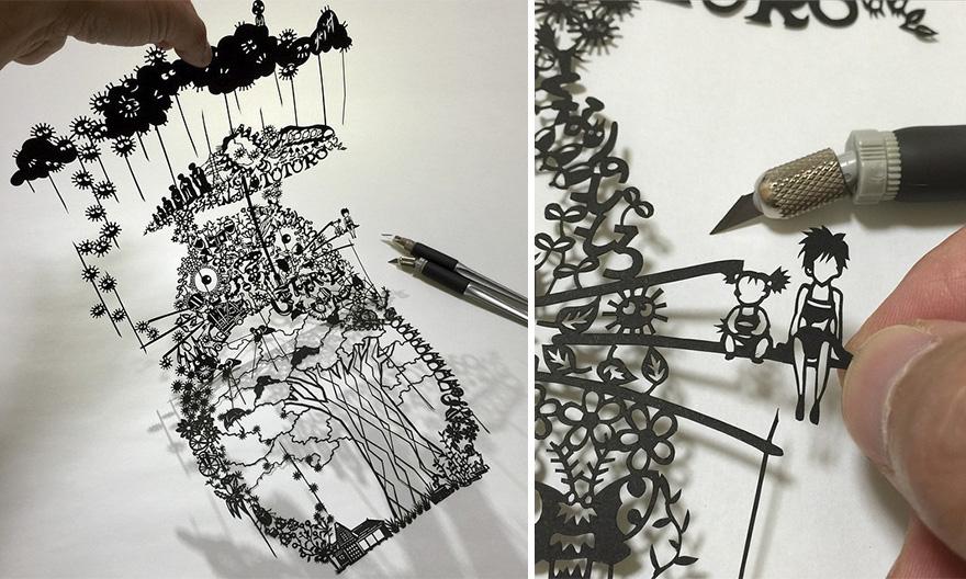 paper-cutting-art-zentangle-mandala-mr-riu-13-57692ef2f3d36__880