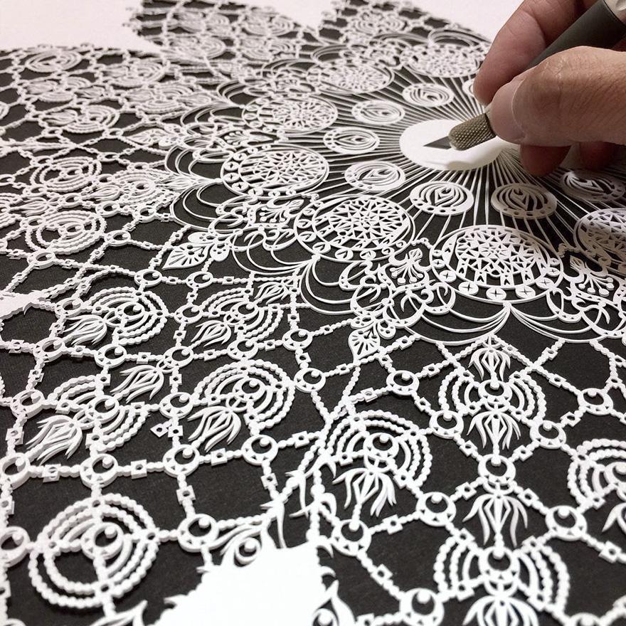 paper-cutting-art-zentangle-mandala-mr-riu-16-57692f0080085__880