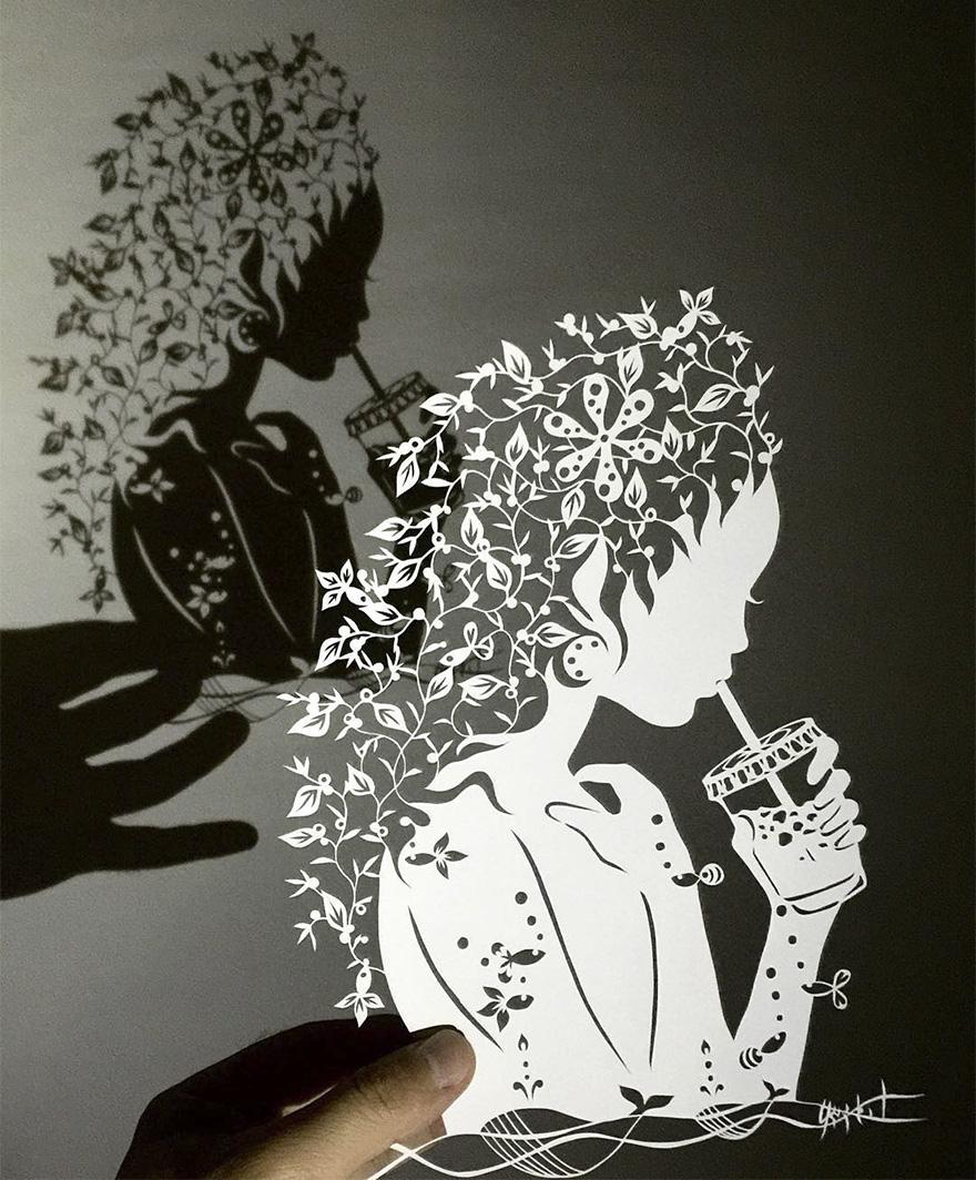 paper-cutting-art-zentangle-mandala-mr-riu-23-57692f5d02f1b__880