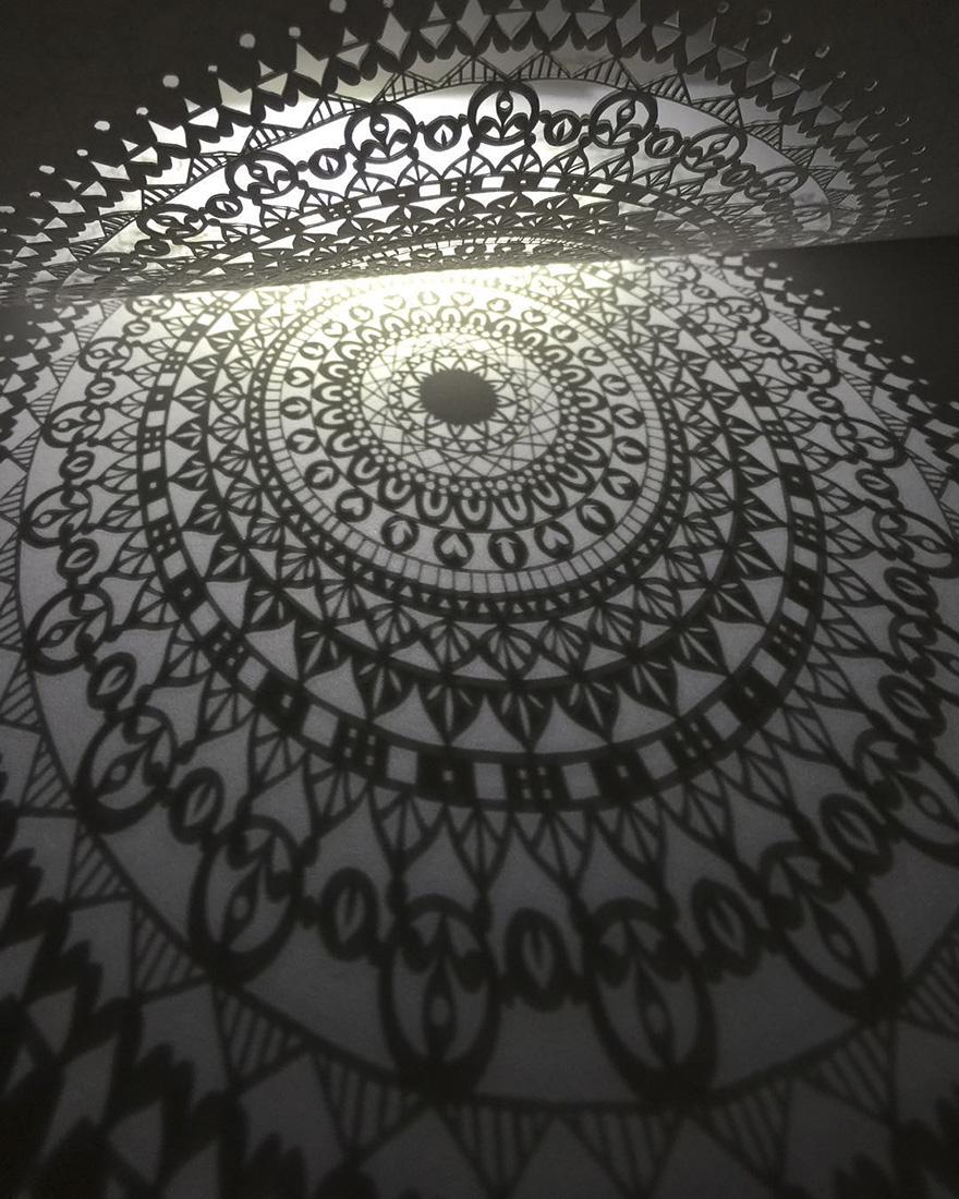 paper-cutting-art-zentangle-mandala-mr-riu-25-57692f63d398e__880
