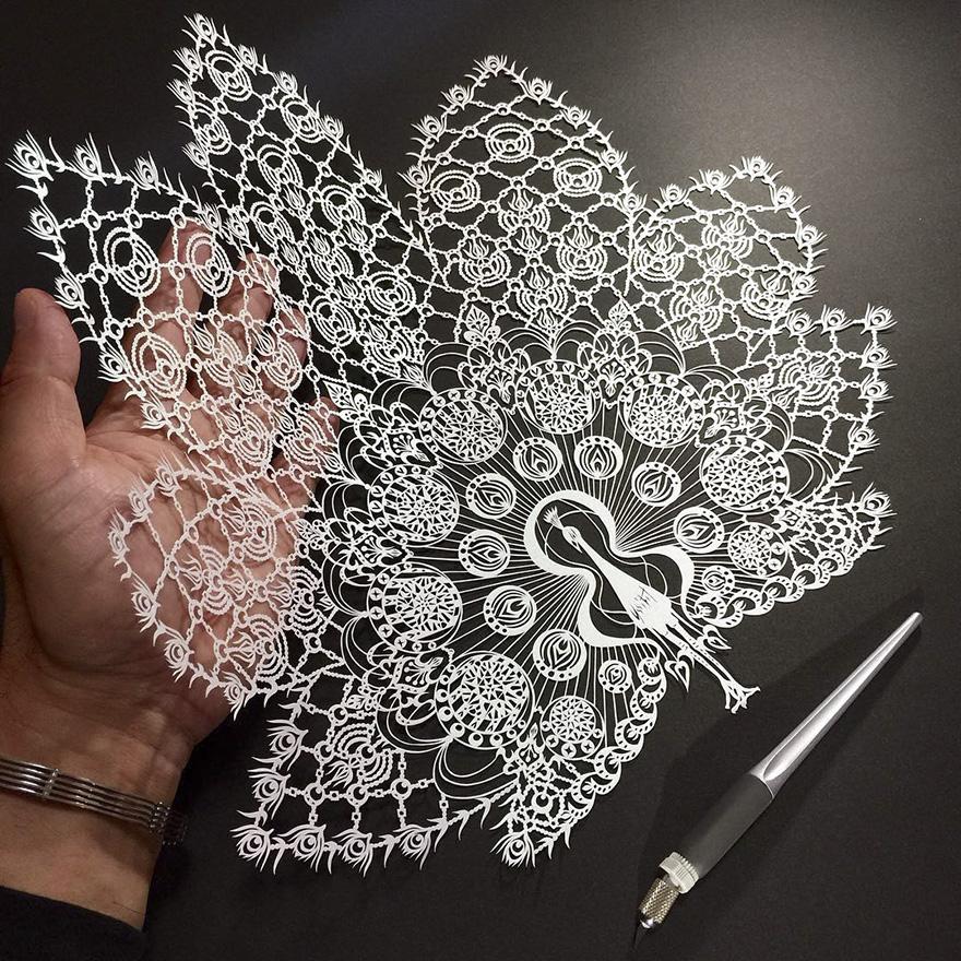 paper-cutting-art-zentangle-mandala-mr-riu-26-57692f67168bb__880