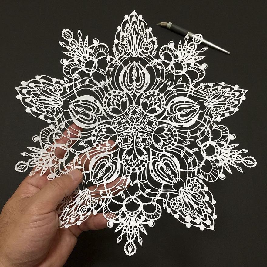 paper-cutting-art-zentangle-mandala-mr-riu-3-57692eb2b4597__880
