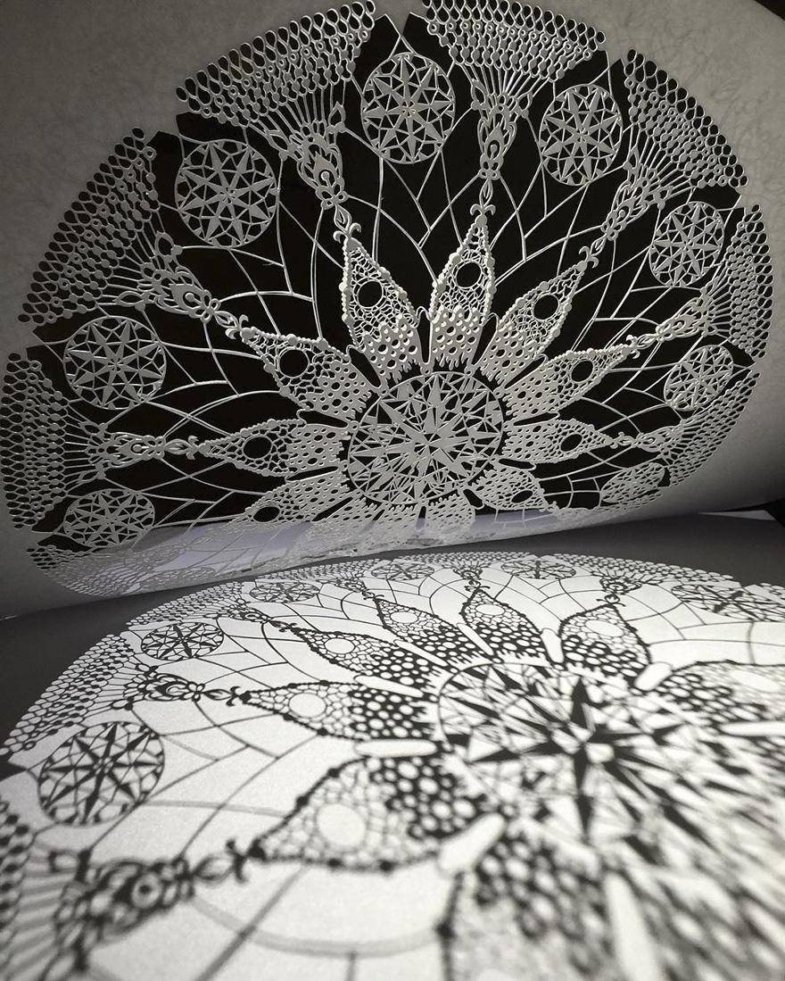 paper-cutting-art-zentangle-mandala-mr-riu-48-5769300de28ae__880