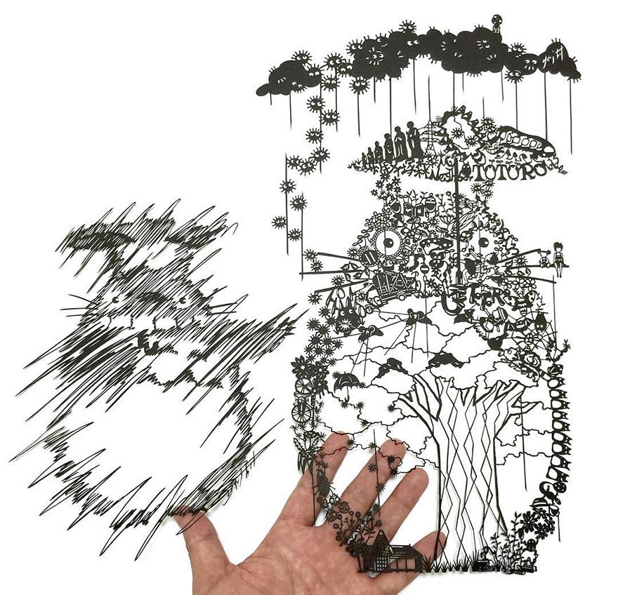 paper-cutting-art-zentangle-mandala-mr-riu-52-5769301923f6c__880