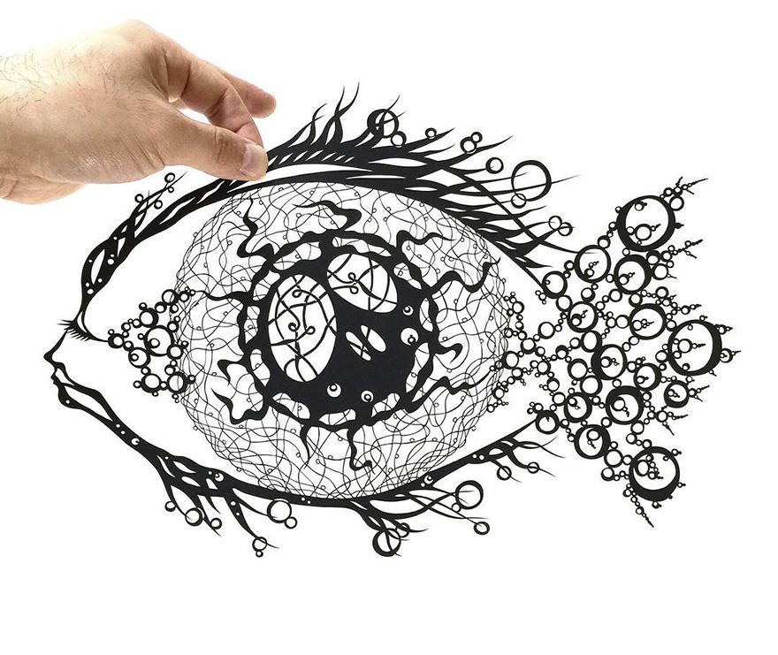 paper-cutting-art-zentangle-mandala-mr-riu-53-5769301cb9447__880