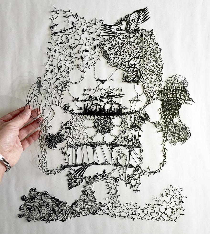 paper-cutting-art-zentangle-mandala-mr-riu-576a711e5d266__880