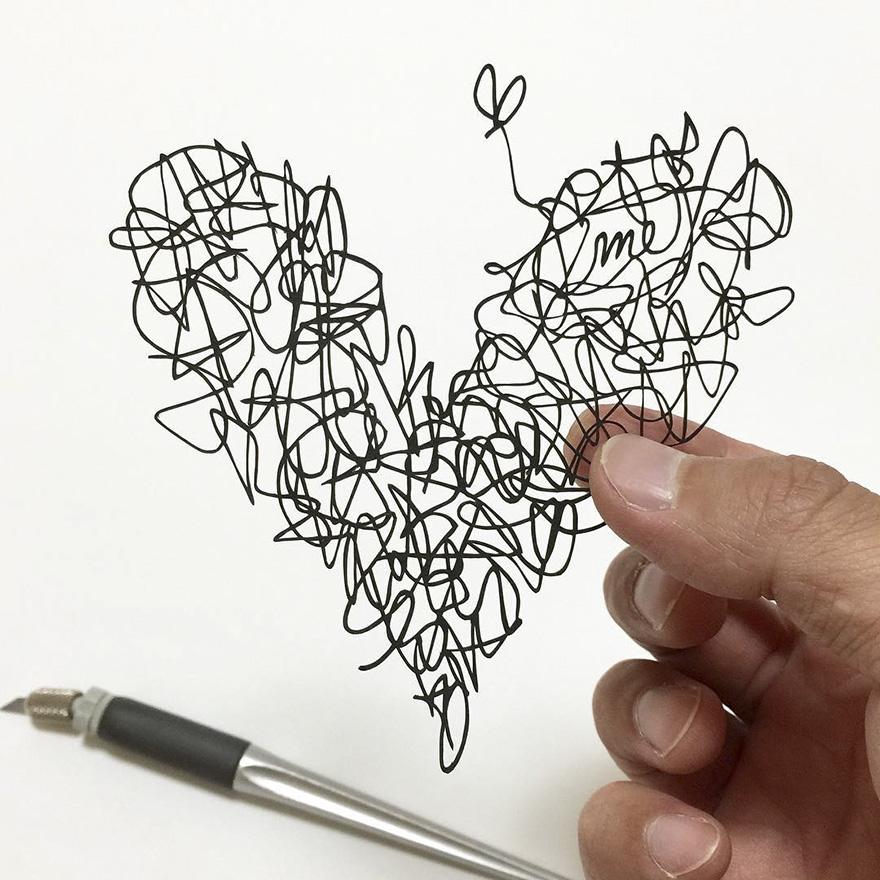 paper-cutting-art-zentangle-mandala-mr-riu-6-57692ec69695c__880