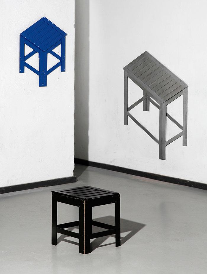small-apartment-space-saving-furniture-chair-de-dimension-jongha-choi-korea-6