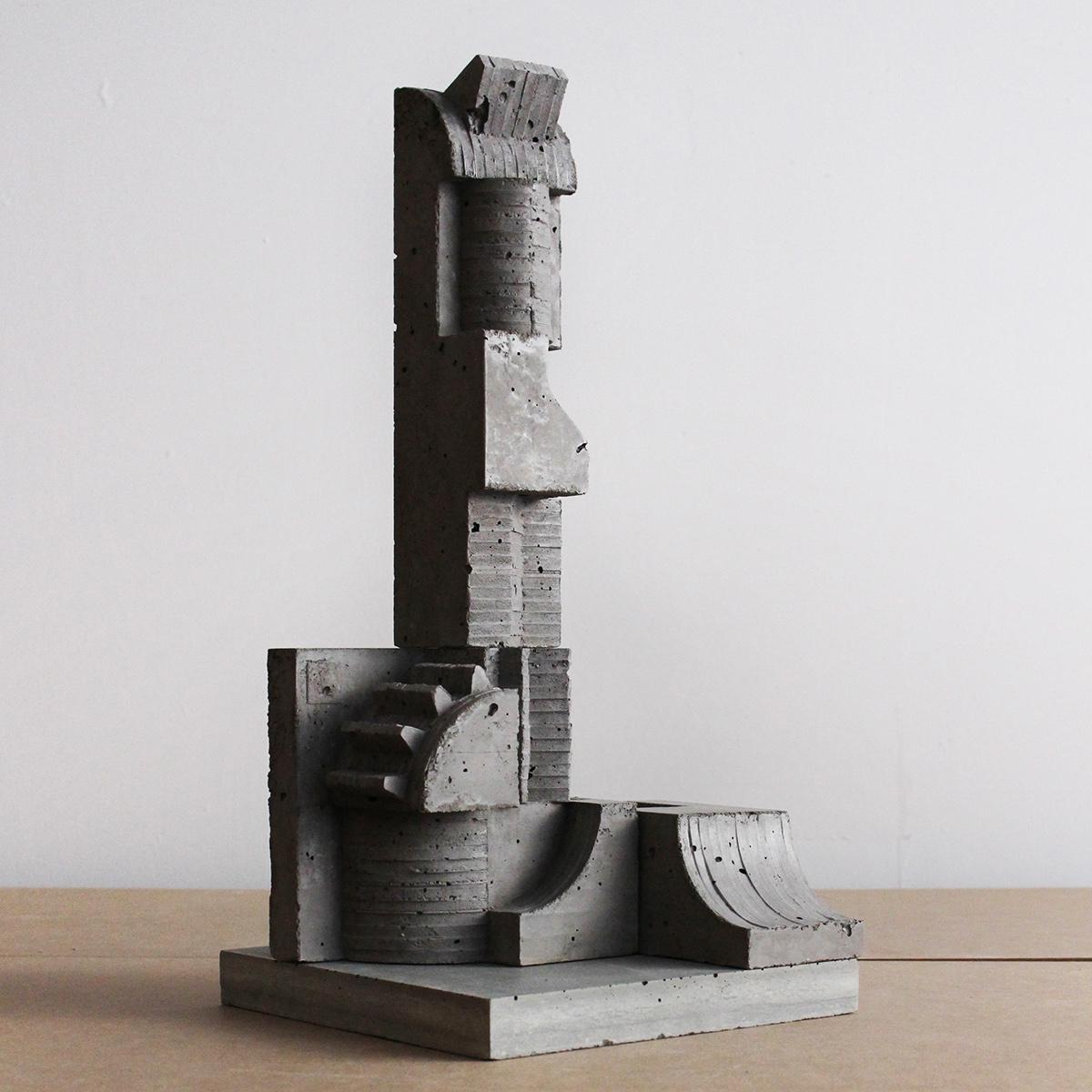 umemoto-sculpture-architecture-brutalisme-beton-01