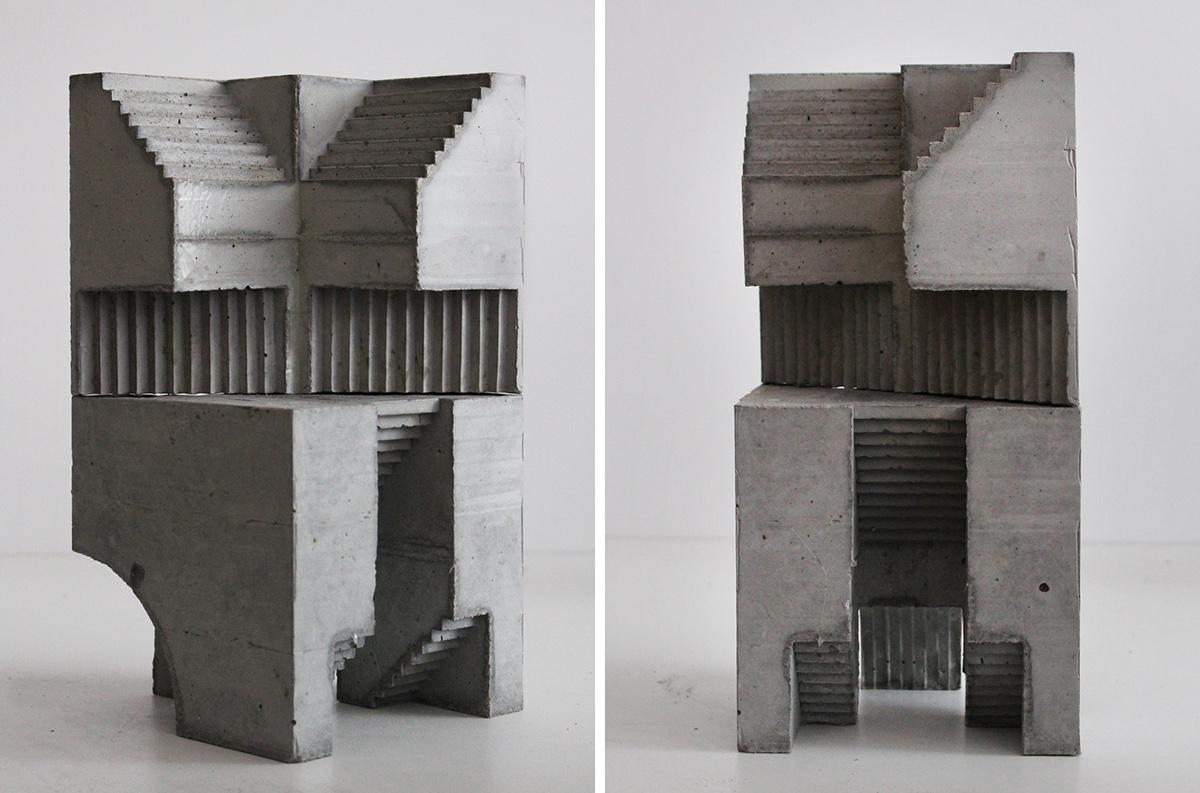 umemoto-sculpture-architecture-brutalisme-beton-11
