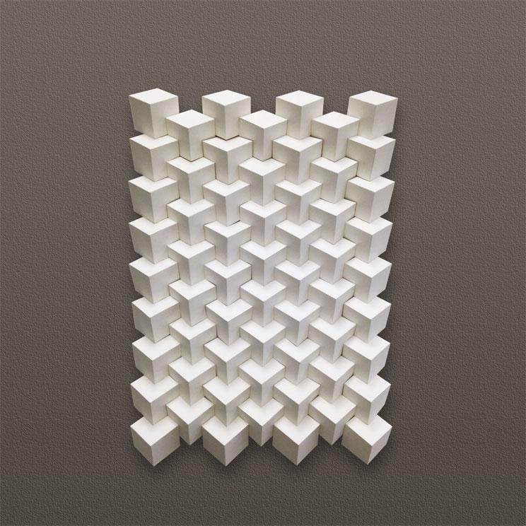 whitecube-744x744