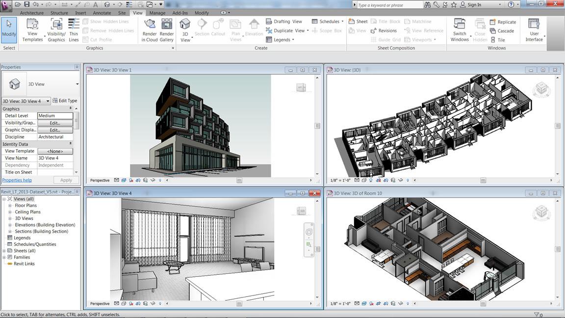 3d-design-visualization-large-1152x648