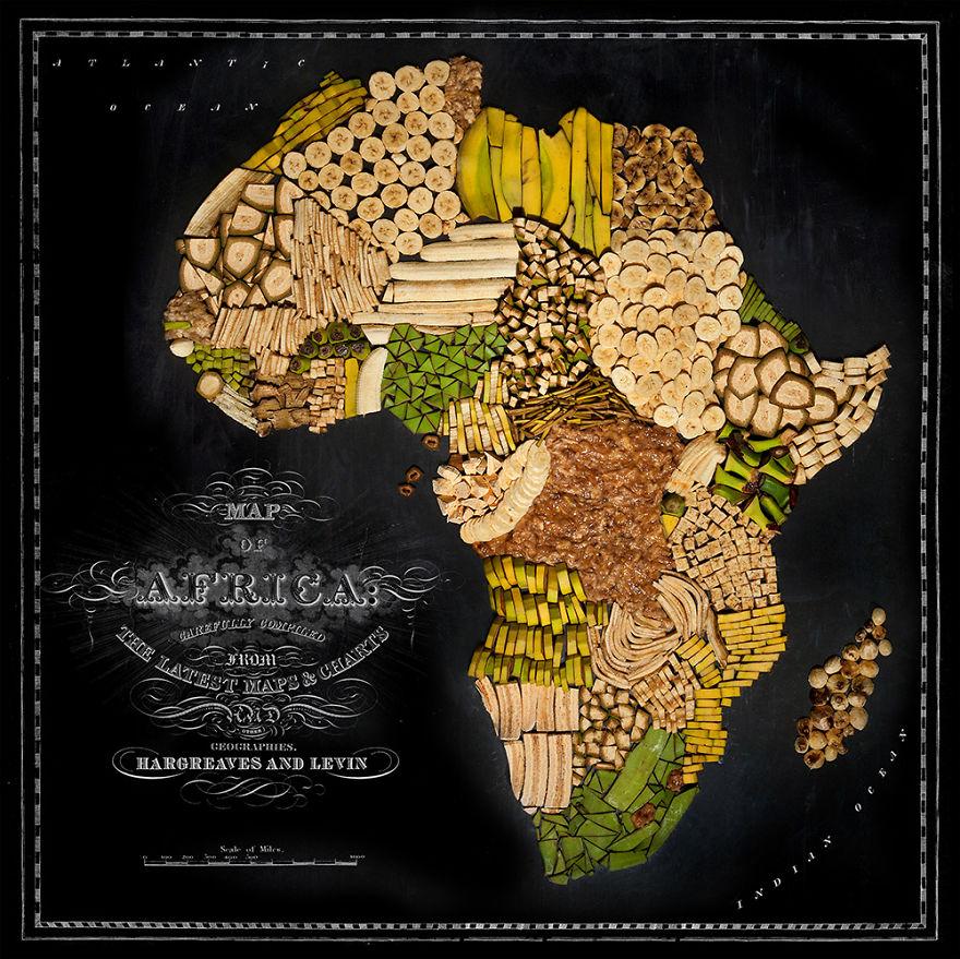 africa-5792a011a9199__880