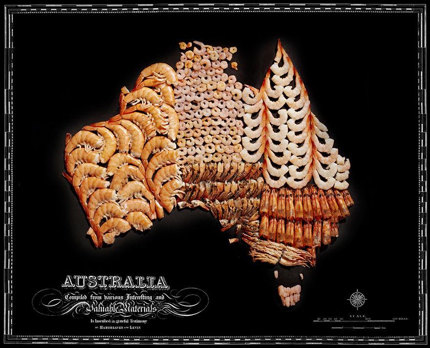 australia-5792a013d9e00__880