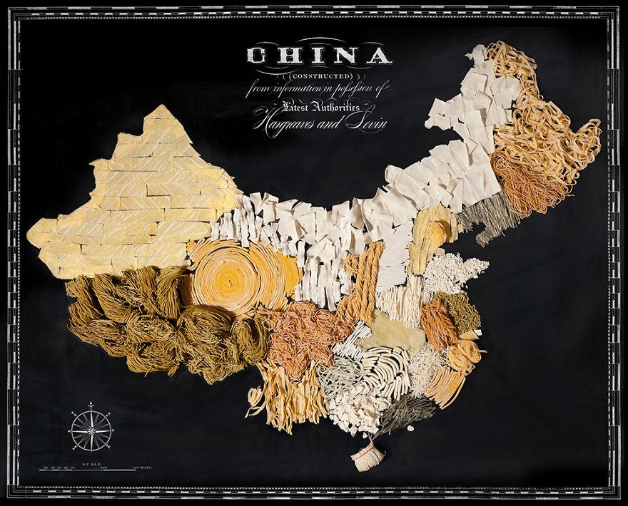 china-5792a01636ef9__880