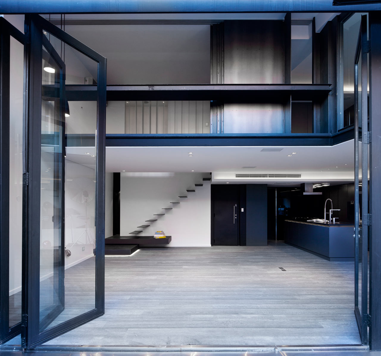 gascon-apartment-renovation-myoo-1