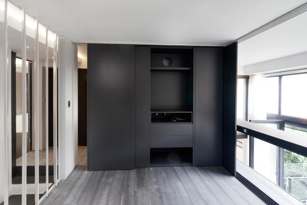 gascon-apartment-renovation-myoo-10-600x400