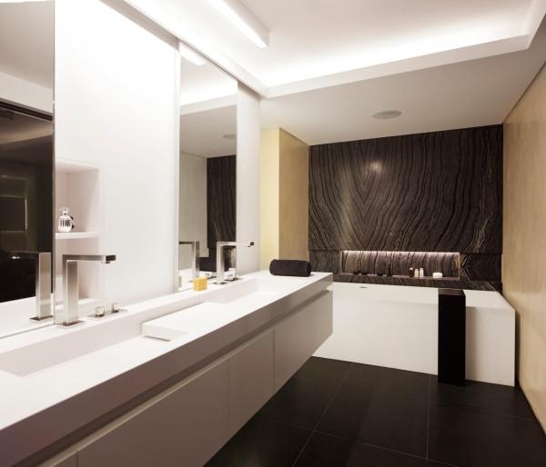 gascon-apartment-renovation-myoo-11-600x514