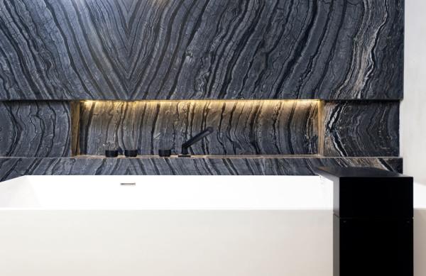 gascon-apartment-renovation-myoo-12-600x389
