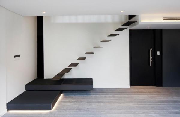 gascon-apartment-renovation-myoo-3-600x389