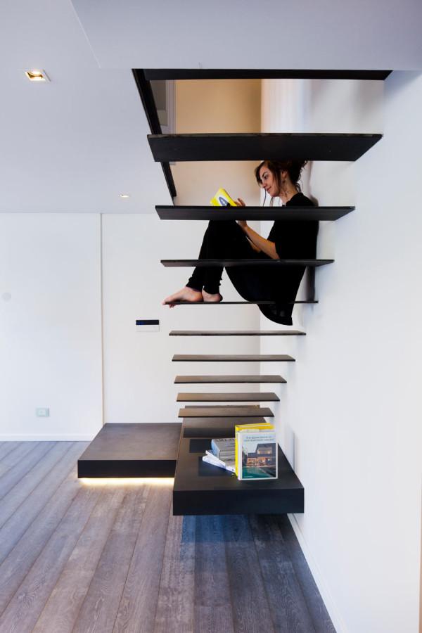 gascon-apartment-renovation-myoo-4-600x900