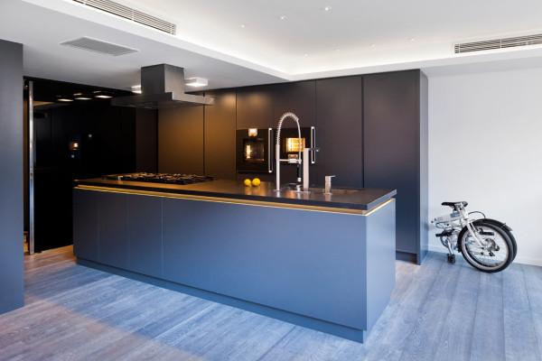 gascon-apartment-renovation-myoo-5-600x400