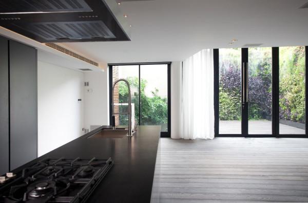 gascon-apartment-renovation-myoo-6-600x395