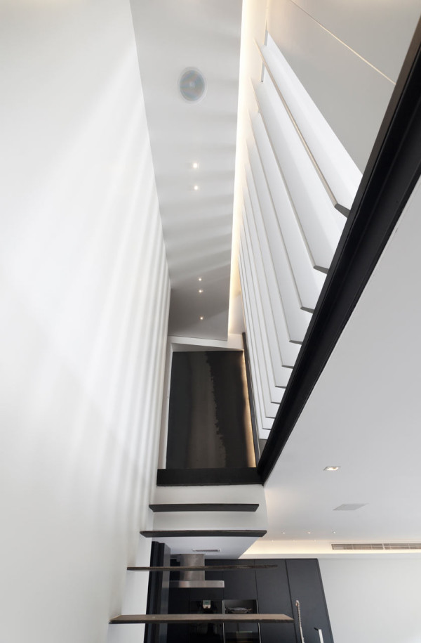gascon-apartment-renovation-myoo-9-600x915