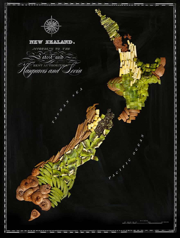newzealand-5792a0205c133__880