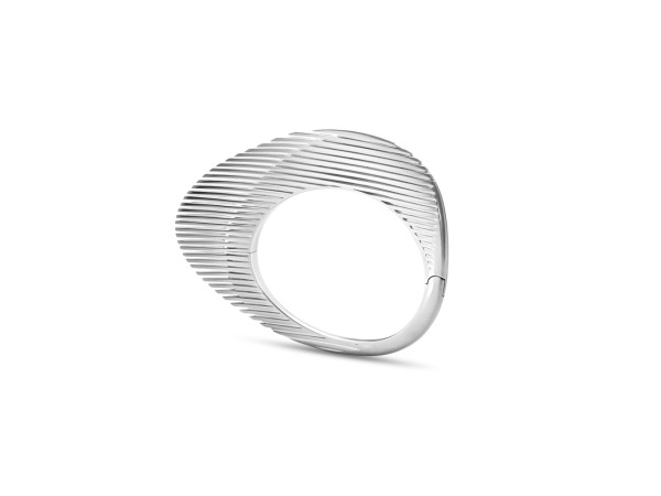 zaha-hadid-georg-jensen-3-lamellae_bangle-600x450