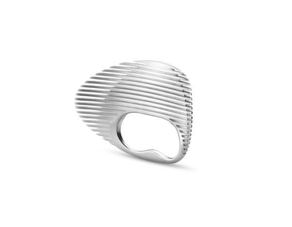 zaha-hadid-georg-jensen-4-lamellae_double_ring-600x467