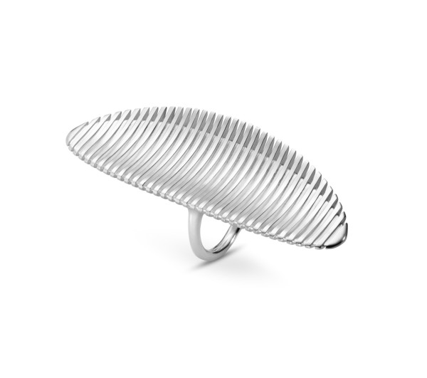 zaha-hadid-georg-jensen-6-lamellae_long_ring-600x531