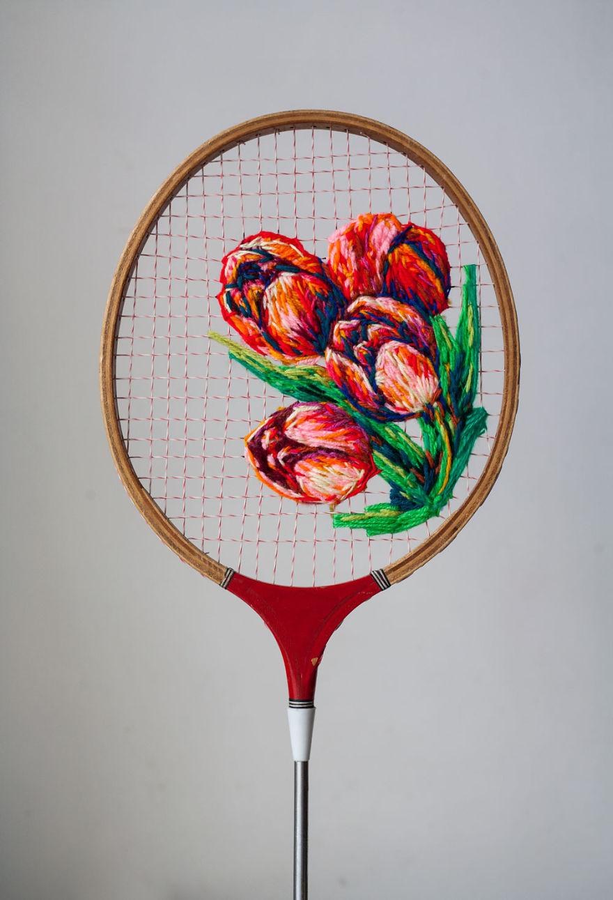amazing-embroidery-art-10-1-5716154fb2ee5__880