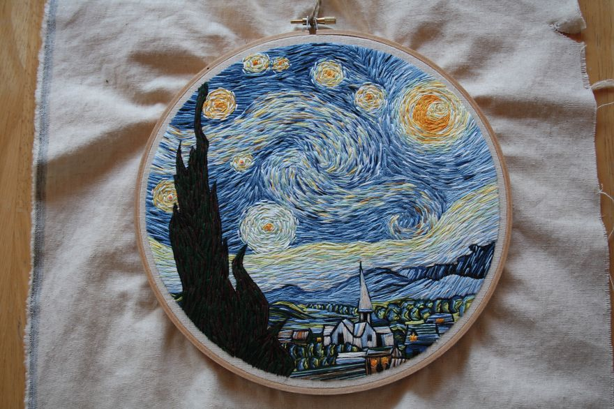amazing-embroidery-art-11-1-57161552640bb__880