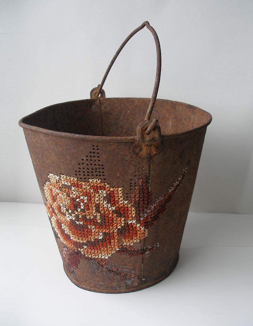 amazing-embroidery-art-15-3