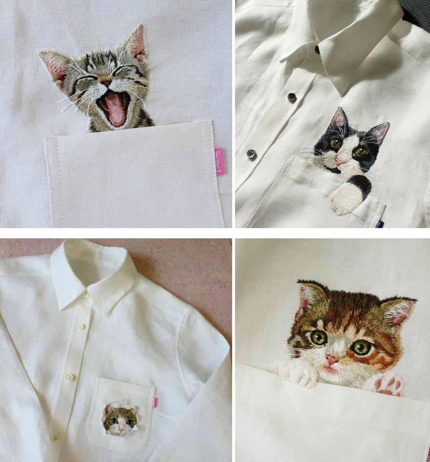 amazing-embroidery-art-5-57161542e36a7__880