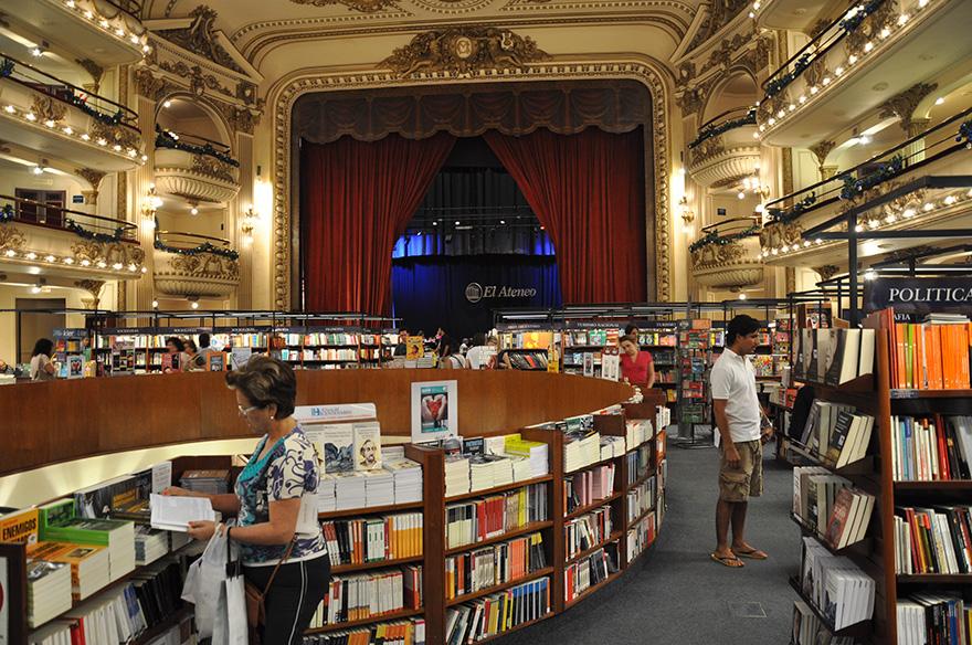 buenos-aires-bookstore-theatre-el-ateneo-grand-splendid-4