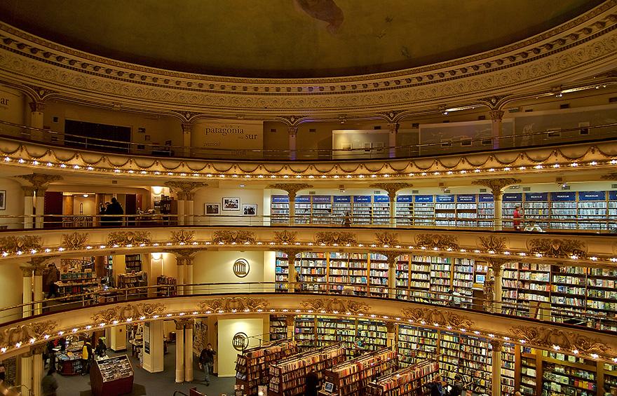 buenos-aires-bookstore-theatre-el-ateneo-grand-splendid-6