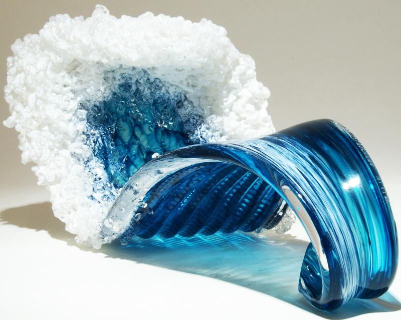 glass-designrulz-5